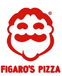Figaro's Pizza - Madras