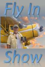 FLY-IN SHOW