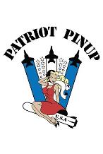 Patriot Pinups