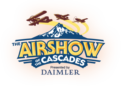 2019 Airshow of the Cascades