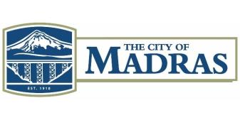 City of Madras