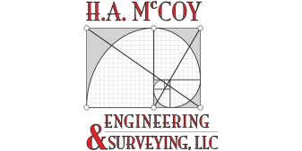 HA McCoy Engineering
