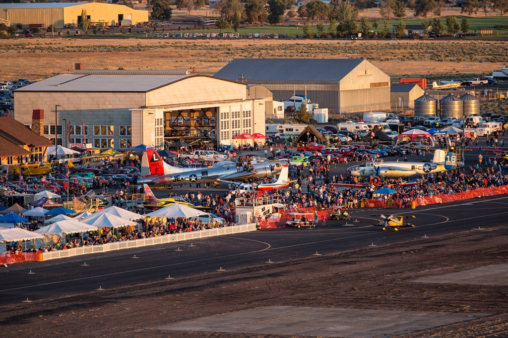 Airshow Ramp from above 1b.jpg
