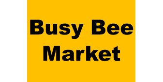 Busy Bee Market