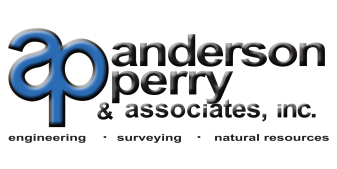 Anderson Perry & Associates