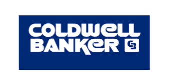 Coldwell Banker - Dick Dodson Realty