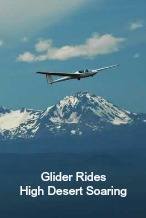 High Desert Soaring Club