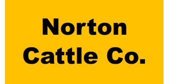 Norton Cattle Company